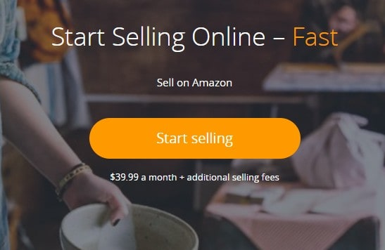 Pros and Cons of Starting Your Own Amazon Account vs Leveraging Another's 1