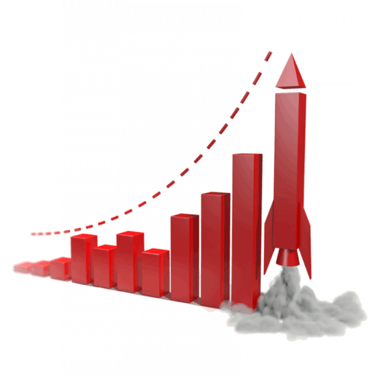 How to Drive Real Traffic Growth
