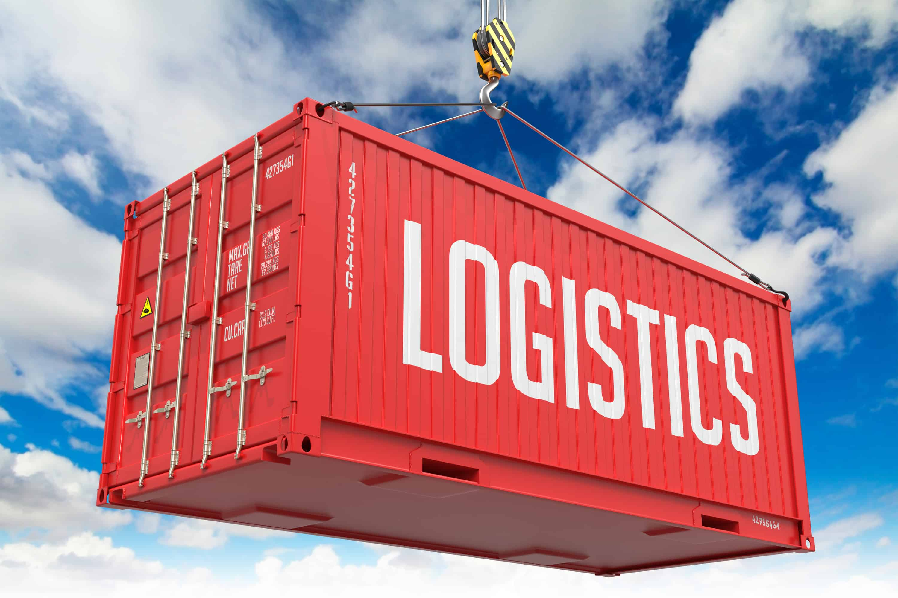 Logistics Expert Interview - What Amazon Sellers Need to Know About Importing? 1