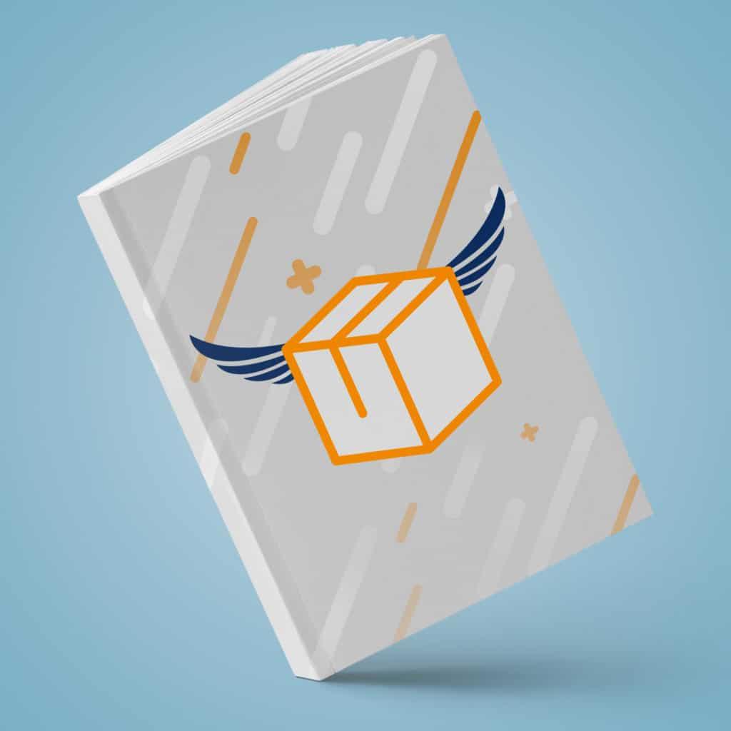 fba shipment
