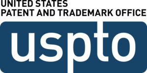 How to look up a trademark with United States Patent and Trademark Office 2