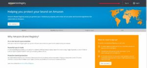 product takedown filing ticket file help amazon asin listing