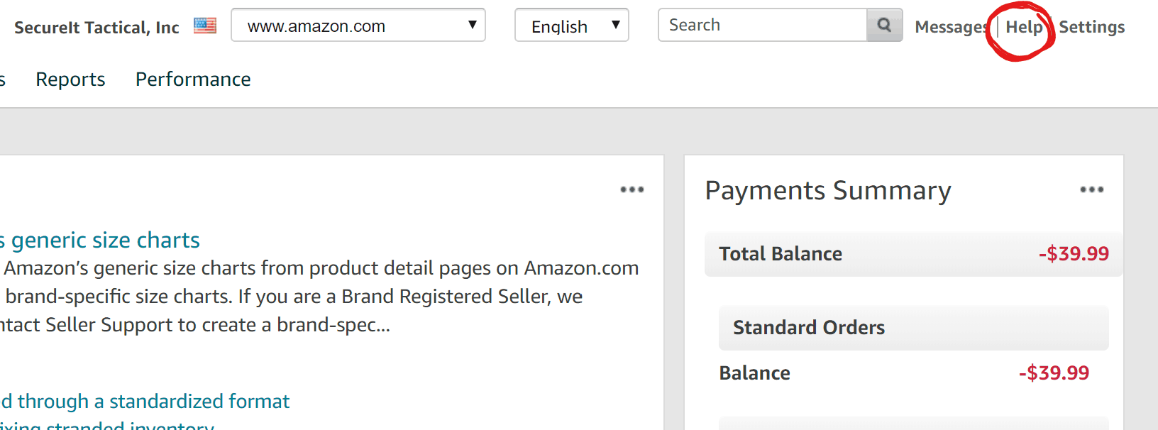 How to Create a Vanity URL for an Amazon Brand Storefront 22