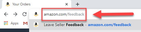 How do You Ask a Buyer to Remove Negative Seller Feedback? 1