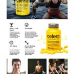 Celera EBC Draft Rev 11-27Examples of Amazon Enhanced Brand Content