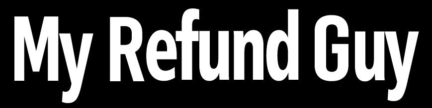 Introducing My Refund Guy - Automated Reimbursements for Your Amazon Business 7