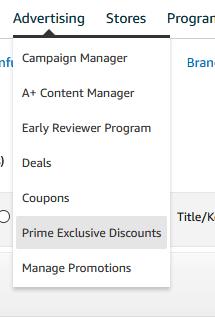 amazon b2b pricing