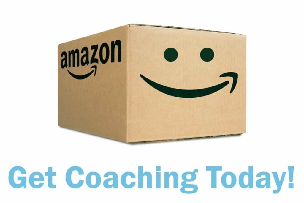 Book a Coaching Call 6