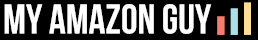 My Amazon Guy | Seller Consulting for Brands and Manufactures Selling on Amazon